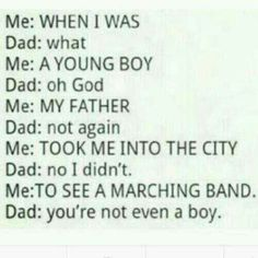 X) My Chemical Romance will make you sing anything cx Lololol