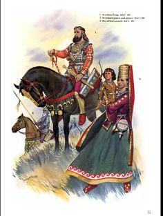 Scythian_King_and_queen.jpg