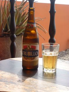 Peru - Trujillo #beer #foster #australia Beer Club OZ presents – the Beer Cellar – ultimate source for imported beer in Australia http://www.kangabulletin.com/online-shopping-in-australia/beer-club-oz-presents-the-beer-cellar-ultimate-source-for-imported-beer-in-australia/ beer store or international beers