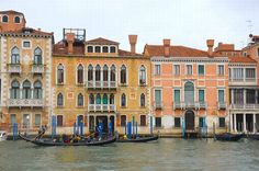 Qué ver y hacer en Venecia en 3 días