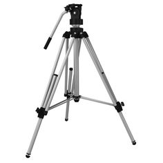camera stand - Google-søgning ❤ liked on Polyvore featuring tec