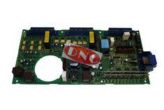 A16B-2201-0020 FANUC SERVO PCB