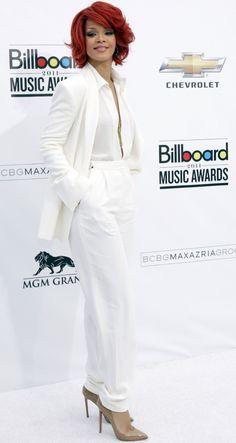 Rihanna Awards, Music Awards, Chic, Style, Fashion, Shabby Chic, Swag, Moda, Elegant
