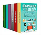 Free Kindle Book -   Cleaning: Box Set : A DIY Easy Beginner's Cleaning Manuals To Clean And Organize Your Home Effectively And Maintain It Clean Check more at http://www.free-kindle-books-4u.com/crafts-hobbies-homefree-cleaning-box-set-a-diy-easy-beginners-cleaning-manuals-to-clean-and-organize-your-home-effectively-and-maintain-it-clean/