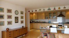 4 Fraudes Imobiliárias comuns no Reino Unido e as formas de evitá-las   | Font- Airbnb
