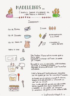 How To Make Infused Spirits [Illustrated Infographic] Way To Make Money, Make Money Online, How To Make, Best Flavored Vodka, Easter Songs, Vocabulary Worksheets, Printable Worksheets, Keep Fit, Lessons For Kids
