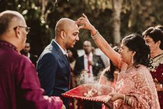 Duo - Traditional Hindu Indian Wedding - Lash and Max's wedding ceremony, KwaZulu-Natal, Mount Egecombe and De Charmoy Estate, South Africa Wedding Ceremony, Reception, Traditional Indian Wedding, Amazing Sunsets, A Day To Remember, Lashes, Culture, Black And White, Couple Photos