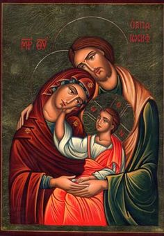 christmas holy pictures | Your Grace is Sufficient: The 'Abnormal' Norm