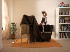 kids playing on stairs - Google Search