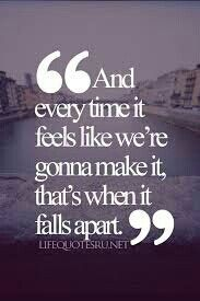 853 Best Quotes And Lyrics Images Thoughts Words Inspirational