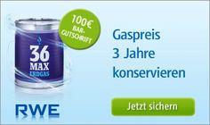 RWE Energiekaufhaus http://partners.webmasterplan.com/click.asp?ref=389888&site=14876&type=text&tnb=7