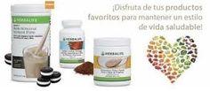 centro nutricional herbalife - Buscar con Google