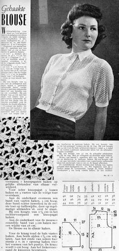 gratis-vintage-haakpatronen-blouse-1948