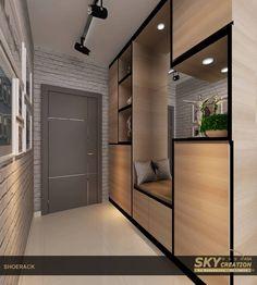 Display-Cabinets-5.png 975×1083 pixels