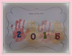 + images about Happy New year ! on Pinterest | New Year's, New year ...