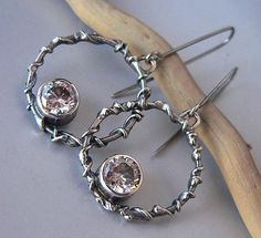 https://www.etsy.com/listing/545819959/hoop-earrings-sterling-silver-raw-silver?ref=shop_home_active_14