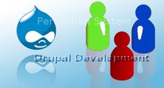 Drupal development is all about the management of the content over various types of website that helps the website to enhance their business to a new next level.