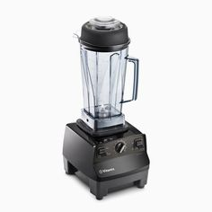 This is hands down the Best Blender there is!