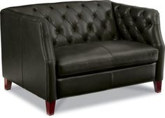 Check out what I found at La-Z-Boy! Channing Chair