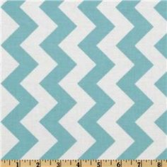 Bumper less crib bedding with a grey sheet and this for a crib skirt... With a grey border.