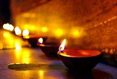 hindu festival, festival, festival of lights, diwali, deepawali, diya, lamps…