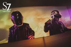 Looking for a Unique DJ Idea for your Wedding Party ? www.daftpunktribute.ie are Ireland's most Profile Tribute DJ idea Instant Quotes with Instant Availability Text 086 2504 795 Dj Dj Dj, Daft Punk, Darth Vader, Profile, Weddings, Unique, Party, Quotes, Fictional Characters
