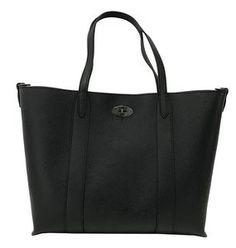 30 beste afbeeldingen van Italian Leather Bags Schoudertas