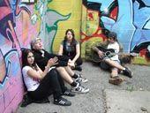 From Anti bullying film teen