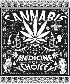 Medicine of choice  #cannabis #weed #marijuana #maryjane