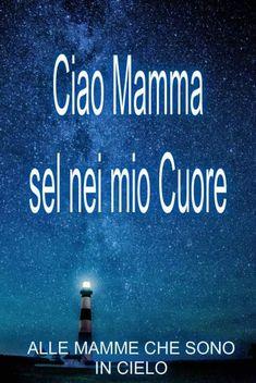 Foto Mamme divertenti | Semplicemente Donna by Ritina80 Mamma Rosa, Italian Phrases, Madonna, Inspirational Quotes, Emoticon, Memories, Thoughts, Humor, Heart