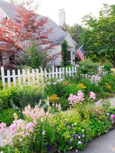 See the picz: Gardening  |see more