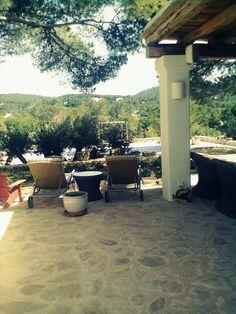#pool #ibisa #chilling
