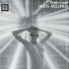 Trovato Via Con Me di Paolo Conte con Shazam, ascolta: http://www.shazam.com/discover/track/240044