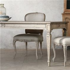 gustavian on pinterest furniture dining tables and dining rooms