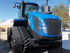 New Holland T9.700 New Holland Tractor, Farming, Vehicles, Google Search, Toys, Good Job, Agriculture, Activity Toys, Clearance Toys