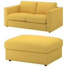 Ikea Sofa for sale Ikea Norsborg Sofa, Ikea Vimle Sofa, Friheten Sofa Bed, Ektorp Sofa Cover, Loveseat Covers, Sofa Bed With Chaise, Corner Sectional Sofa, Ottoman Sofa, Loveseat Sofa