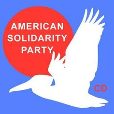 American Solidarity Party - Wikipedia
