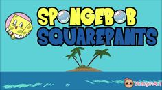 Spongebob Squarepants in the style of Dragonball Z (DBZ) Fan animation, art, and design by SlothgirlArt on YouTube collaboration by Channel Frederator of Plankton fighting Mr. Krabs