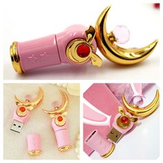 Ahh I need this!!  #sailormoon #magicalgirllife