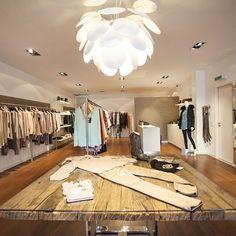 Unser neuer Shop Olivera Fashion aus Hamburg ist online!