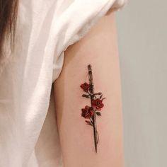 Bff Tattoos, Mini Tattoos, Wrist Tattoos, Badass Tattoos, Body Art Tattoos, Small Tattoos, Sleeve Tattoos, Tattoos For Guys, Cool Tattoos