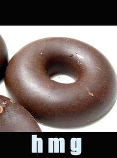 「ガルボ を再現!」hmg | お菓子・パンのレシピや作り方【corecle*コレクル】