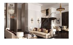 Awesome décor, 1508 london decor | 1508 London - The Luxury Design House made in London
