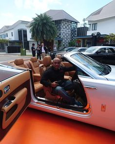 Sittin in extreme.luxury The Rolls Royce Dawn...#sgcarshoots #sgexotics #speed #sgexotic #sgcaraddicts #singapore #sgcars #sportscars #revvmotoring  #nurburgring #instacar #carinstagram #hypercars #monsterenergy #rollsroyce #excitement #epic #carswithoutlimits #fastcars  #drifting #motorsports #love #gopro #monsterenergysg #instagrammers  #supercarlifestyle #speedy