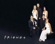 Friends (TV show)