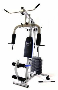 Best multi station home gym images professional gym equipment