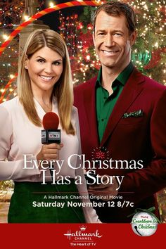 241 best hallmark christmas other christmas movie favs images on pinterest christmas movies holiday movies and family movies - 2014 Christmas Shows On Tv