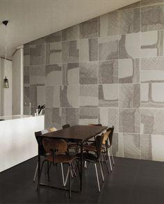Ceramic flooring | Acquaforte | 14oraitaliana | Massimo. Check it out on Architonic