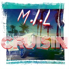 #ComingSoon #MIL - #CRUISIN #NeverSatisfied x #DivideAndConquer