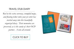 For the jetsetter in your life >> http://www.hithaonthego.com/gift-guide-2013-uncommon-goods/ #holiday #gift #travel